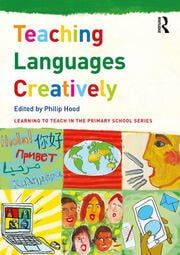 Teaching Languages Creatively