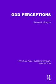 Odd Perceptions