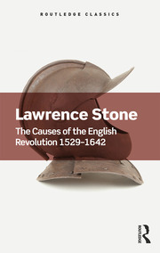 Lawrence Stone