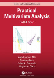 Multivariate Statistics Made Simple: A Practical Approach