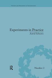 Experiments in Practice
