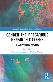 Gender and Precarious Research Careers: A Comparative Analysis