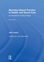 Helping narratives to develop