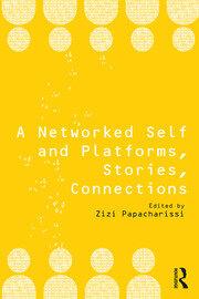 The Routledge Companion to Media Fandom: 1st Edition