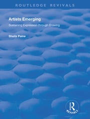Artists Emerging