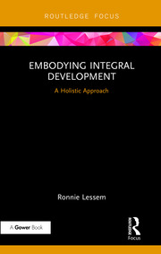 Embodying Integral Development: A Holistic Approach