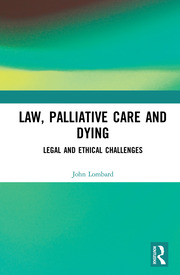 Law and Dying