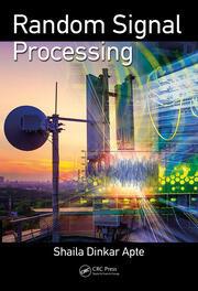 Random Signal Processing