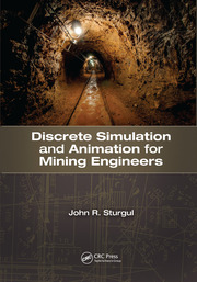 Discrete Simulation and Animation for Mining Engineers