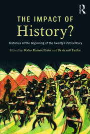 The return of national history