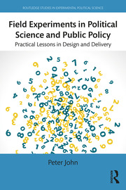 Field Experiments in Political Science and Public Policy: Practical Lessons in Design and Delivery