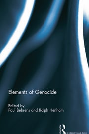 Establishing the foundations for the international criminalisation of acts of genocide: from the Martens Clause to the International Criminal Court