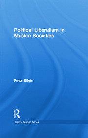 Political Liberalism in Muslim Societies