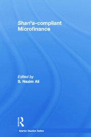 Shari'a Compliant Microfinance