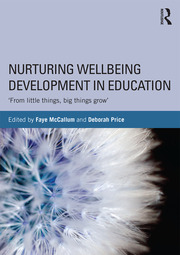 Wellbeing for all