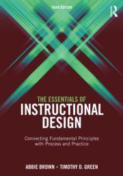 The Essentials of Instructional Design 3E