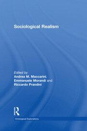 Sociological Realism