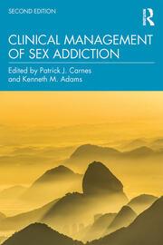 Long-term Management of Sex Addiction