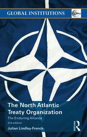 The North Atlantic Treaty Organization: The Enduring Alliance