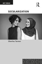 Secularization