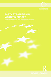 Party Strategies in Western Europe: Party Competition and Electoral Outcomes