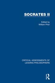 Socrates II