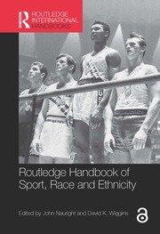 Handbook of Sport, Race and Ethnicity: Nauright & Wiggins