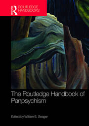 The Routledge Handbook of Panpsychism