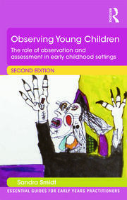 essential early years