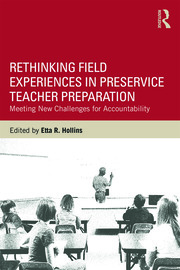 Rethinking Field Experiences (Hollins)