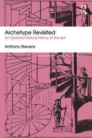 Archetype Revisited: An Updated Natural History of the Self