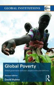 Global Poverty (Hulme)