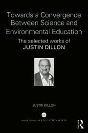 Towards a Convergence (Dillon WLE)