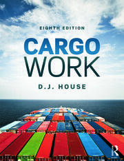 Security and Cargo Documentation