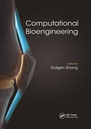 Computational Bioengineering