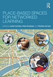 The Sonic Spaces of Online Distance Learners
