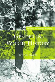 Gender in World History