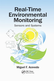 Real-Time Environmental Monitoring: Sensors and Systems