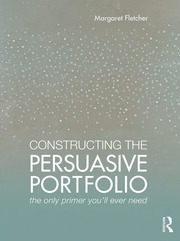 Constructing the Persuasive Portfolio FLETCHER
