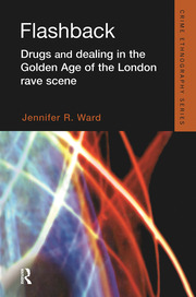 Flashback: Drugs and Dealing in the Golden Age of the London Rave Scene
