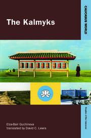 The Kalmyks