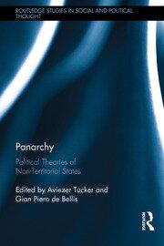 Panarchy (Tucker & de Bellis)