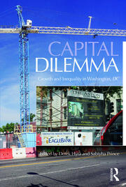 Capital Dilemma