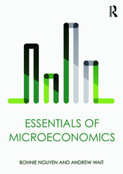 Microeconomic Theory second edition: Concepts and