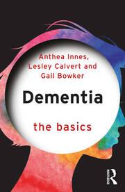 Dementia: The Basics