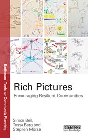 Rich Pictures: Encouraging Resilient Communities