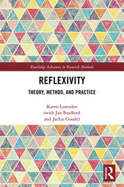 Reflexivity: Theory, Method, and Practice