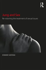 Jung and Sex