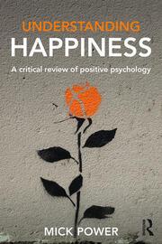 Understanding Happiness Critical Power