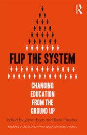 Flip the System